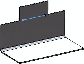 2019 Solidworks Help Sketched Bends